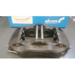 Alcon CRB343