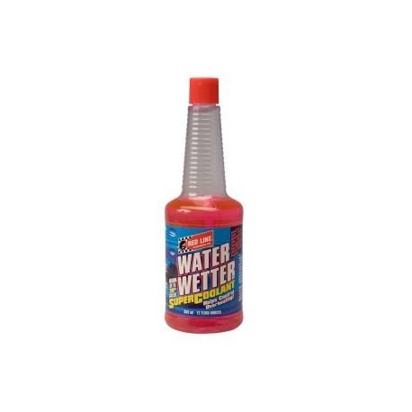 Water Wetter jäähdyttimen lisäaine