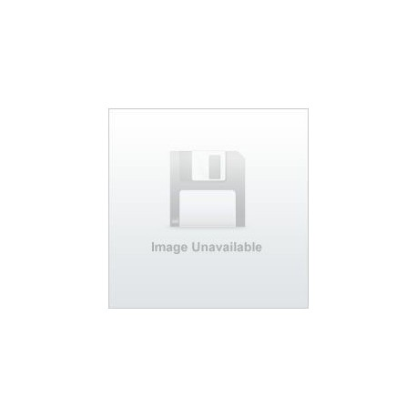 Jarrupala Ferodo FRP3089