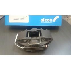 Alcon CRR280
