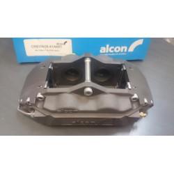 Alcon CRB304